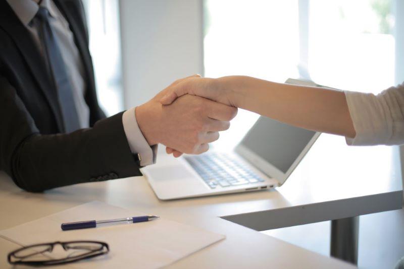 Eşti eligibil pentru un credit? Verifică gratuit în Biroul de Credit