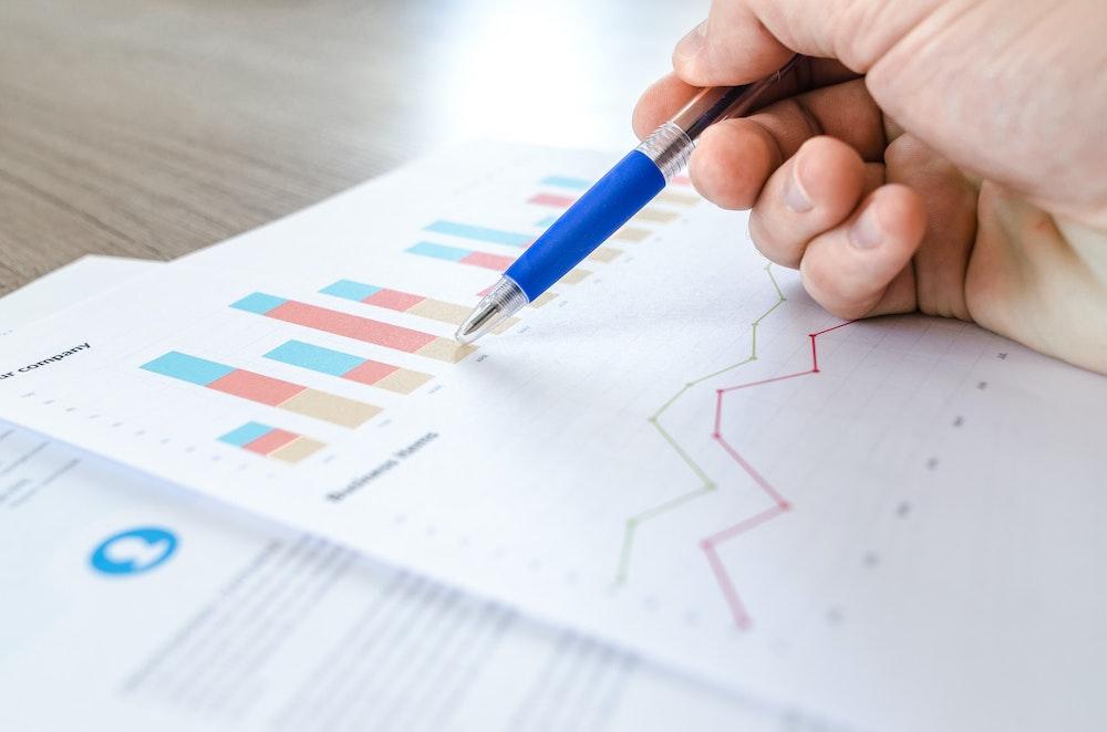 8 sfaturi utile de care să ții cont înainte de a alege un credit bancar